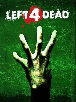 Left 4 Dead Hosting
