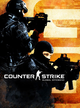 Counter Strike: GO Hosting